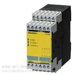 3TK2825-1BB40原装西门子安全继电器