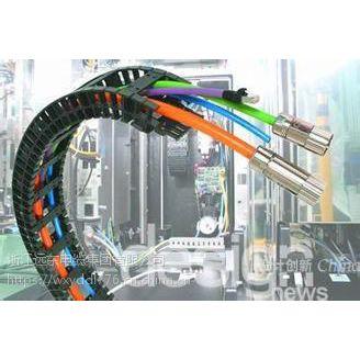 邯郸远东电缆集团有限公司-控制电缆销售电缆-河北邯郸电缆销售