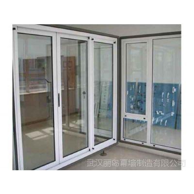 湖北塑钢门窗|塑钢门窗免费测量