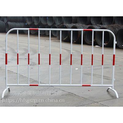 交通护栏制作交通护栏制作交通护栏厂家