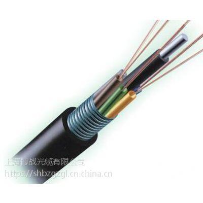 单模光缆布线过程中应注意哪些因素
