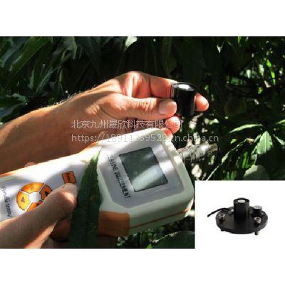 九州晟欣供应光合有效辐射记录仪
