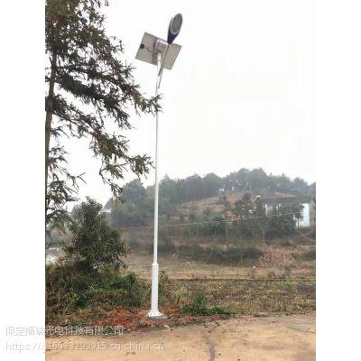 福瑞光电 FR-ld-023 LED路灯 太阳能路灯厂家
