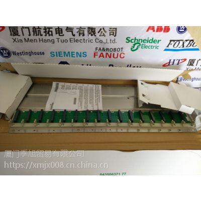 140CPU65860施耐德进口原装CPU模块