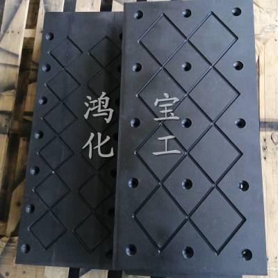 图纸加工MGE坞门承压垫船坞承压垫