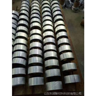 山东丁基胶带防水胶带|丁基胶带防水胶带生产商