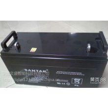 销售德国CTM蓄电池CT100-1212V100Ah,质保三年,终身维护