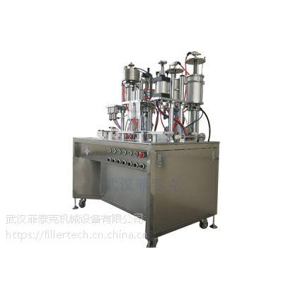 发泡胶生产设备/泡沫胶生产设备