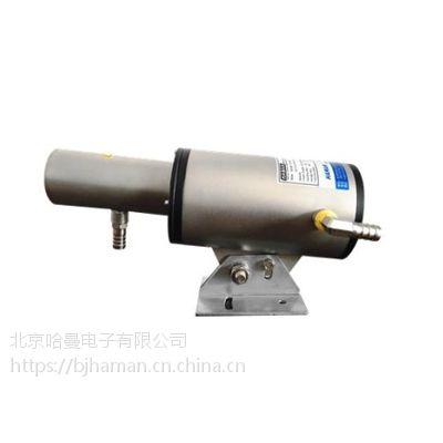 北京HAMAN 激光高温物体位置检测器