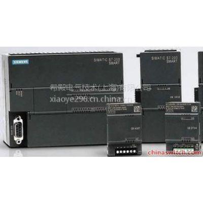 西门子ST20标准型CPU模块6ES72881ST200AA0