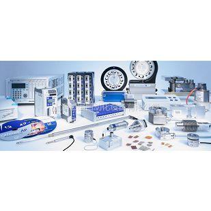 优势供应德国HBM各类产品