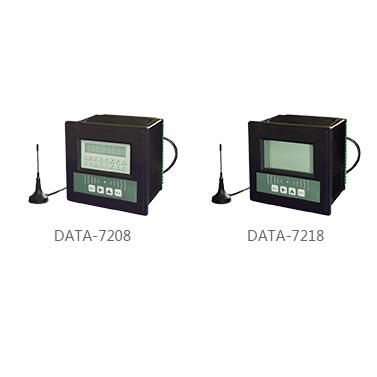 RTU数据采集装置