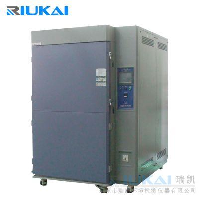 深圳高低温冲击试验机价格,报价,瑞凯仪器RIUKAI给您超低价