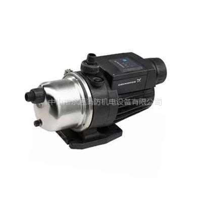 MQ3-35B家用大扬程自吸自动增压泵