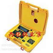中西供三相漏电保护器测试仪/高压三相漏电开关测试仪 型号:6221EL库号:M241972