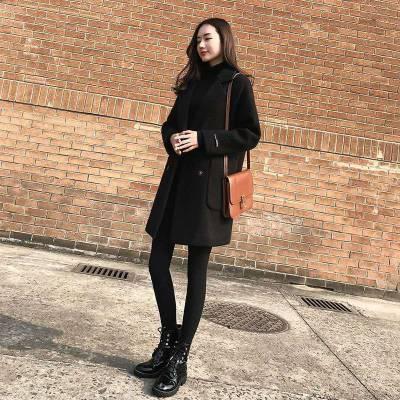 广西梧州哪里的衣服批发纯棉潮流时尚女装妮子外套批发低至五元一件