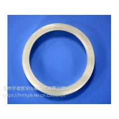 滤波器屏蔽壳激光焊接/镍白铜激光焊接/北京激光焊接加工专家