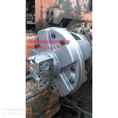 路拌机专用GM5A-1600意大利SAI马达