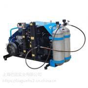 科尔奇MCH13ET 呼吸空气压缩机/充气泵