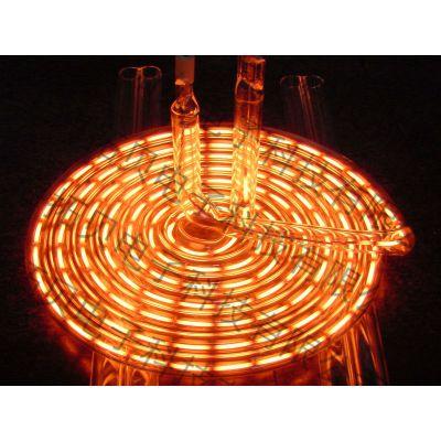 红外线加热灯管,红外线加热灯管价格,红外线加热灯管厂家批发