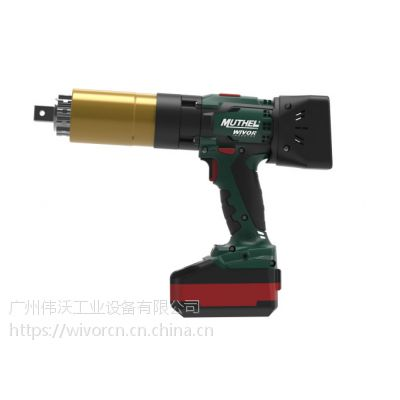 MUTHEL BM-D系列 充电扭矩扳手 多型号