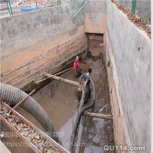 成都铁军管道疏通公司,专业市政管道疏通,化粪池清掏,汽车抽粪