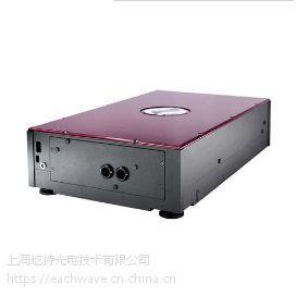 AVESTA飞秒光学参量振荡器可调谐飞秒激光器TOPOL