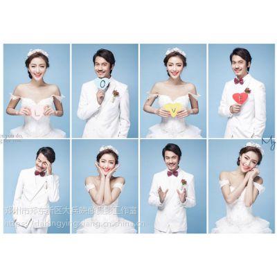 河南郑州排行榜婚纱摄影哪家好?【多少钱】胸小新娘选择内衣的万全之策