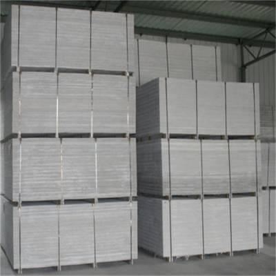 """近期,上海25mm纤维水泥压力板,外墙干挂板厂家销量""""有点疯""""!"""