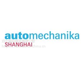 2019年上海法兰克福国际汽配展览会