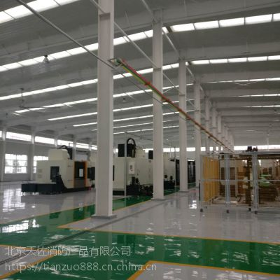 北京天佐钢结构防火涂料,保验收,可包工包料