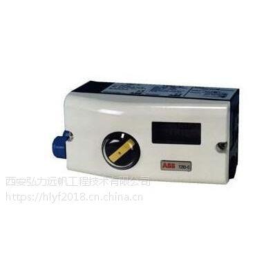 ABB阀门定位器V18345-1010221001 热销产品