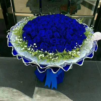 安湖路花店安湖路订花(图)152965)64995南宁安湖路哪有鲜花店卖鲜花