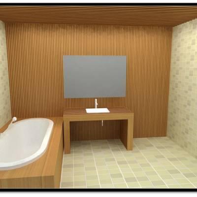 3d打印电视背景墙 镀晶打印电视背景墙13053945455