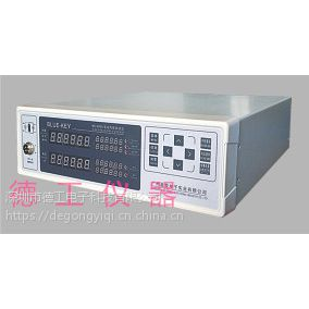 电池内阻测试仪 60V内阻测试仪 电压内阻检测仪器 BK-300 BK-600A