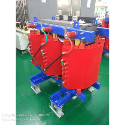 贝尔金专业生产重庆地区变压器减震垫、变压器减震器