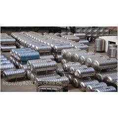 三亚不锈钢水箱、三亚不锈钢水箱价格、三亚不锈钢水箱厂家