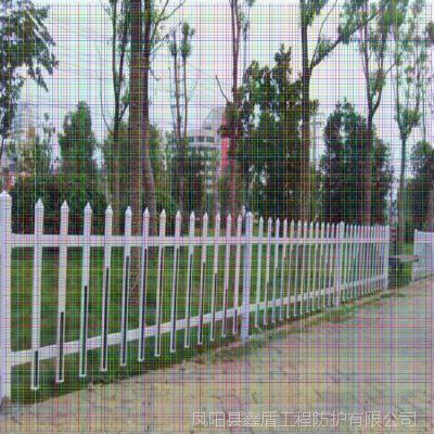 浙江金华兰溪市政塑钢护栏价格 pvc护栏板 pvc护栏厂家电话