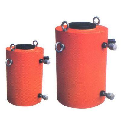 起重装卸设备 油压千斤顶专业厂家-起重汇