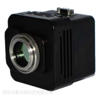 西安天盈光电 InGaAs短波红外机芯组件 AC320