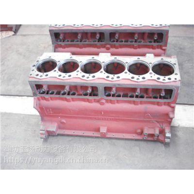 阜新6105柴油机配件 柴油发动机配件 潍柴原厂现货发售
