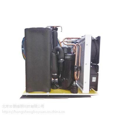 美容仪冷水机@北京美容仪冷水机@美容仪冷水机生产厂家