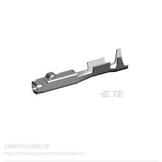 优势供应原厂进口接插件 矢崎YAZAKI端子7114-4110-02