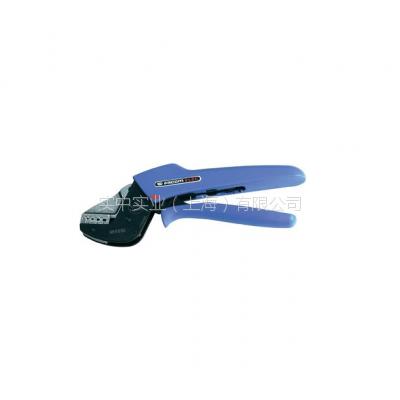 Facom 985 系列 压接工具 985895, 6mm²压接钳普通工具钢