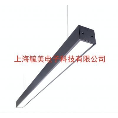 飞利浦RC095V LED30S/865明晖线条灯