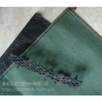 河岸护坡抗腐蚀生态袋用途广泛 荆门市生态袋价格