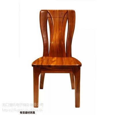 雅仕达家具(在线咨询),东海,东海装修