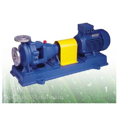 美国VICKERS威格士柱塞泵V10-1P5P-1C-20