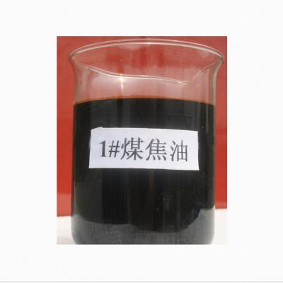 煤焦油 柳钢高温煤焦油 焦化厂