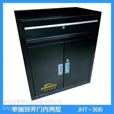 供应移动工具箱 重型五金工具箱 潍城区工具柜厂家直销